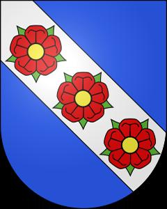 Autoankauf Uetendorf