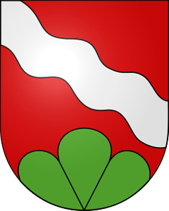 Autoankauf Ursenbach