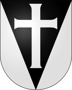 Autoankauf Urtenen-Schönbühl