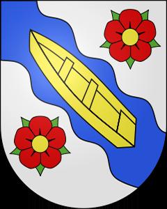 Autoankauf Walliswil bei Niederbipp