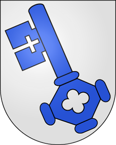 Autoankauf Walliswil bei Wangen
