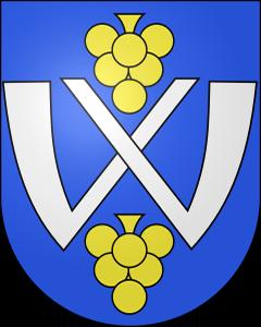 Autoankauf Walperswil