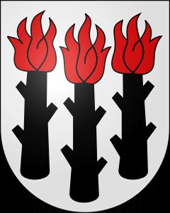 Autoankauf Walterswil