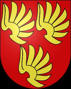 Autoankauf Wattenwil