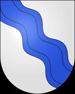 Autoankauf Wiedlisbach