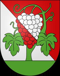 Autoankauf Bourg-en-Lavaux