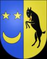 Bussigny-sur-Oron