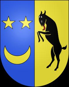 Autoankauf Bussigny-sur-Oron