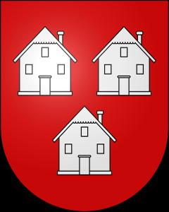 Autoankauf Chesalles-sur-Oron