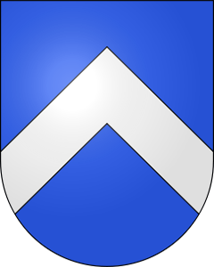 Autoankauf Colombier-VD