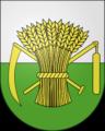 Cremin