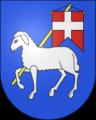 Forel-sur-Lucens