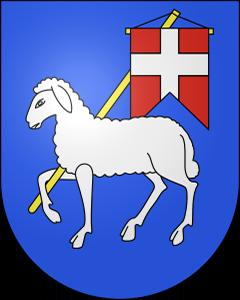 Autoankauf Forel-sur-Lucens