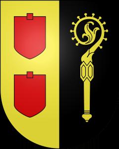 Autoankauf Les-Thioleyres