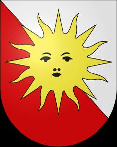Autoankauf Lucens