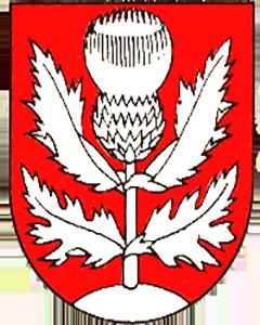 Autoankauf Montaubion-Chardonney