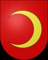 Oron-la-Ville