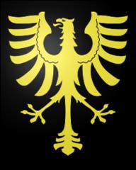 Oron-le-Châtel