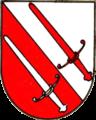 Oulens-sur-Lucens