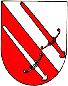 Autoankauf Oulens-sur-Lucens