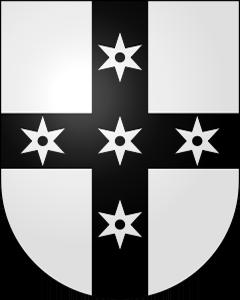 Autoankauf Saint-Saphorin-sur-Morges