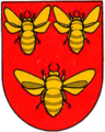 Sarzens