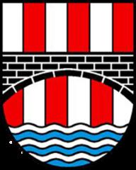 Valbroye