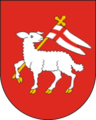 Villars-Bramard