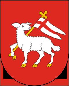 Autoankauf Villars-Bramard