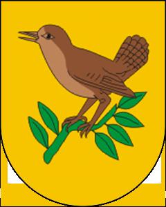 Autoankauf Villars-Burquin