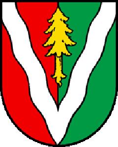 Autoankauf Villars-Mendraz