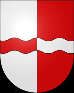 Autoankauf Villars-Tiercelin