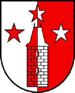 Autoankauf Villarzel