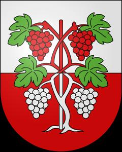 Autoankauf Villette (Lavaux)