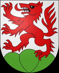 Autoankauf Wolfisberg