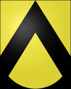 Autoankauf Worb