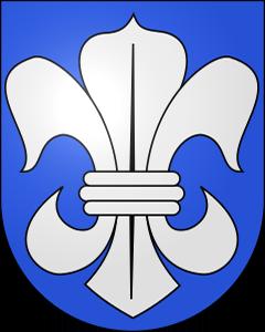 Autoankauf Zäziwil