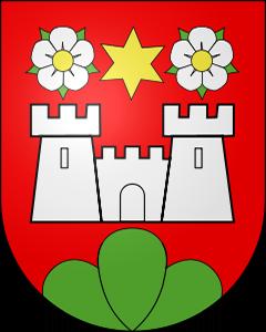 Autoankauf Zwieselberg