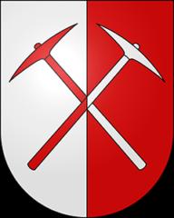 Agiez