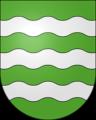 Allaman