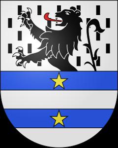 Arnex-sur-Nyon