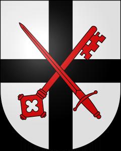 Autoankauf Arnex-sur-Orbe
