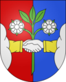 Arzier-Le Muids