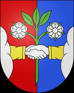 Autoankauf Arzier-Le-Muids