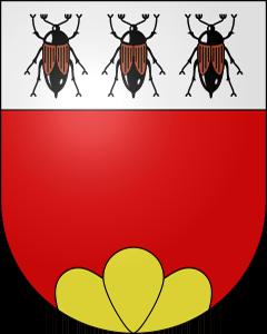 Autoankauf Belmont-sur-Lausanne