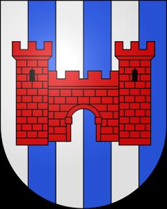 Belmont-sur-Yverdon