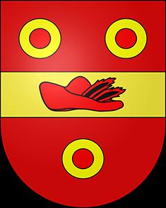 Bercher
