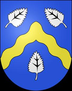 Bioley-Magnoux