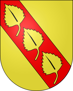 Bioley-Orjulaz