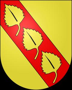 Autoankauf Bioley-Orjulaz